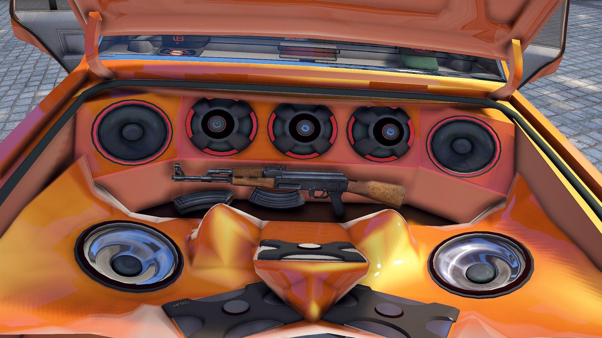 0_1506532286612_Grand Theft Auto V 9_27_2017 9_58_43 AM.jpg