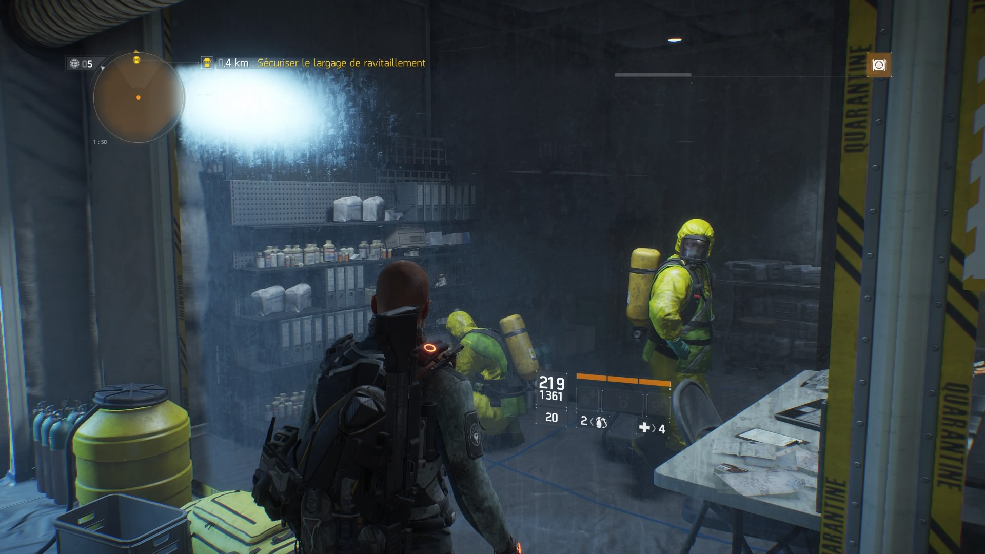 0_1560709711144_Tom Clancy's The Division™_20190608224653.jpg