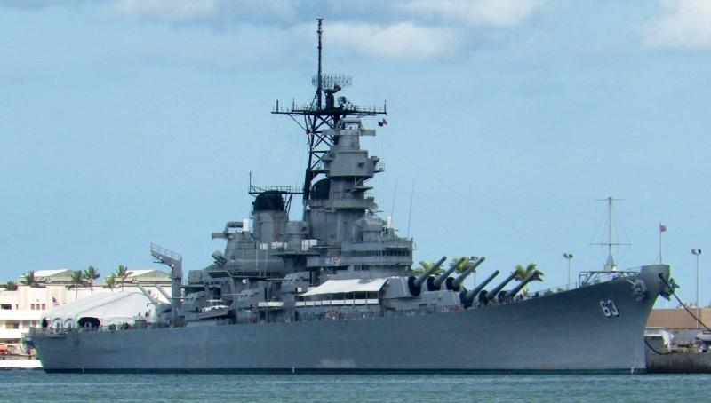 3_1486792012114_Battleship_Mighty_Mo_crop.65225200_std.jpg