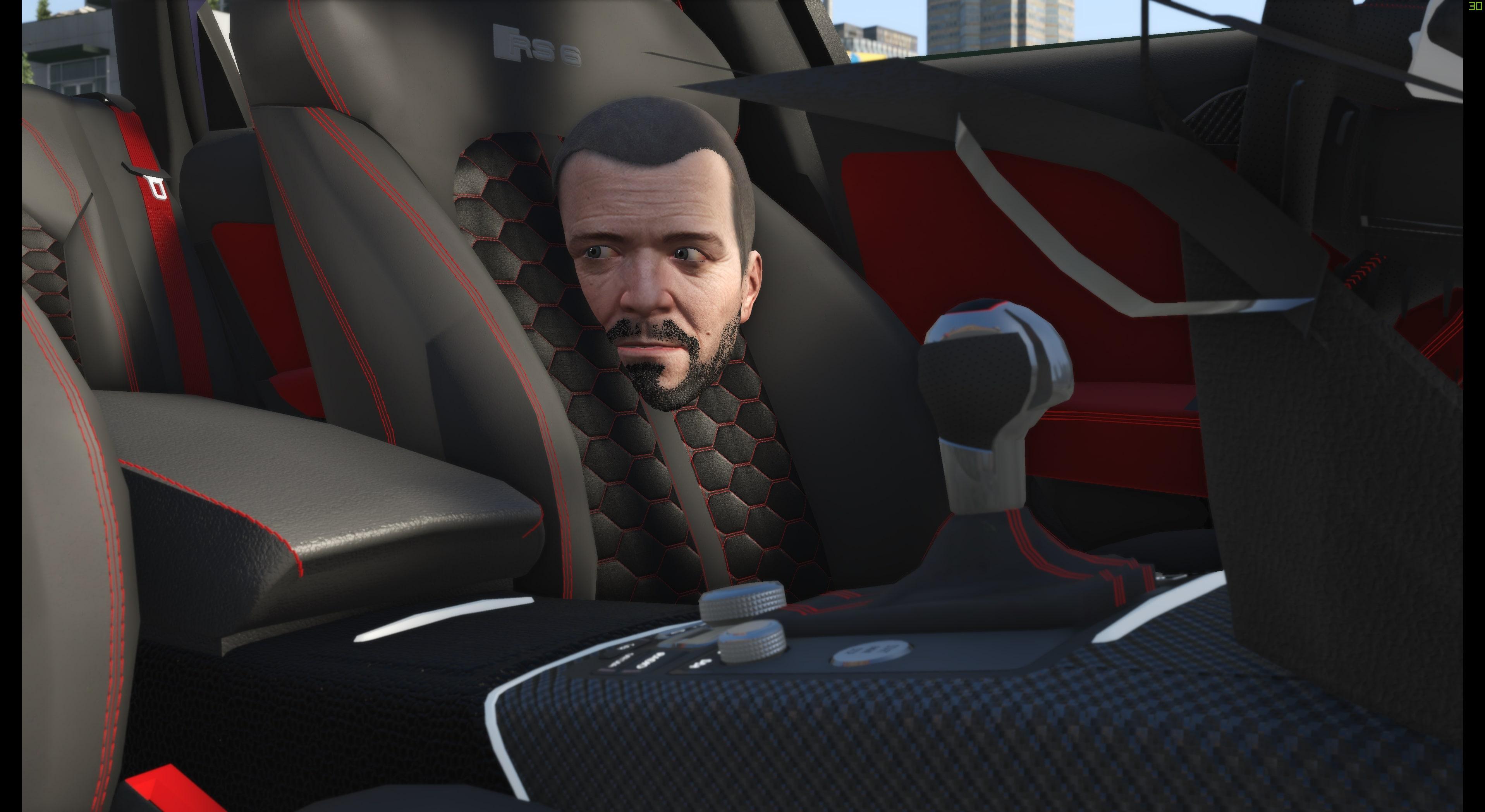 0_1567414836577_Grand Theft Auto V 9_1_2019 6_27_14 PM.jpg