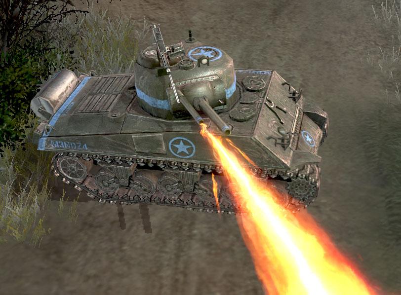 0_1479560940868_Unit_M4_Crocodile_Sherman.jpg