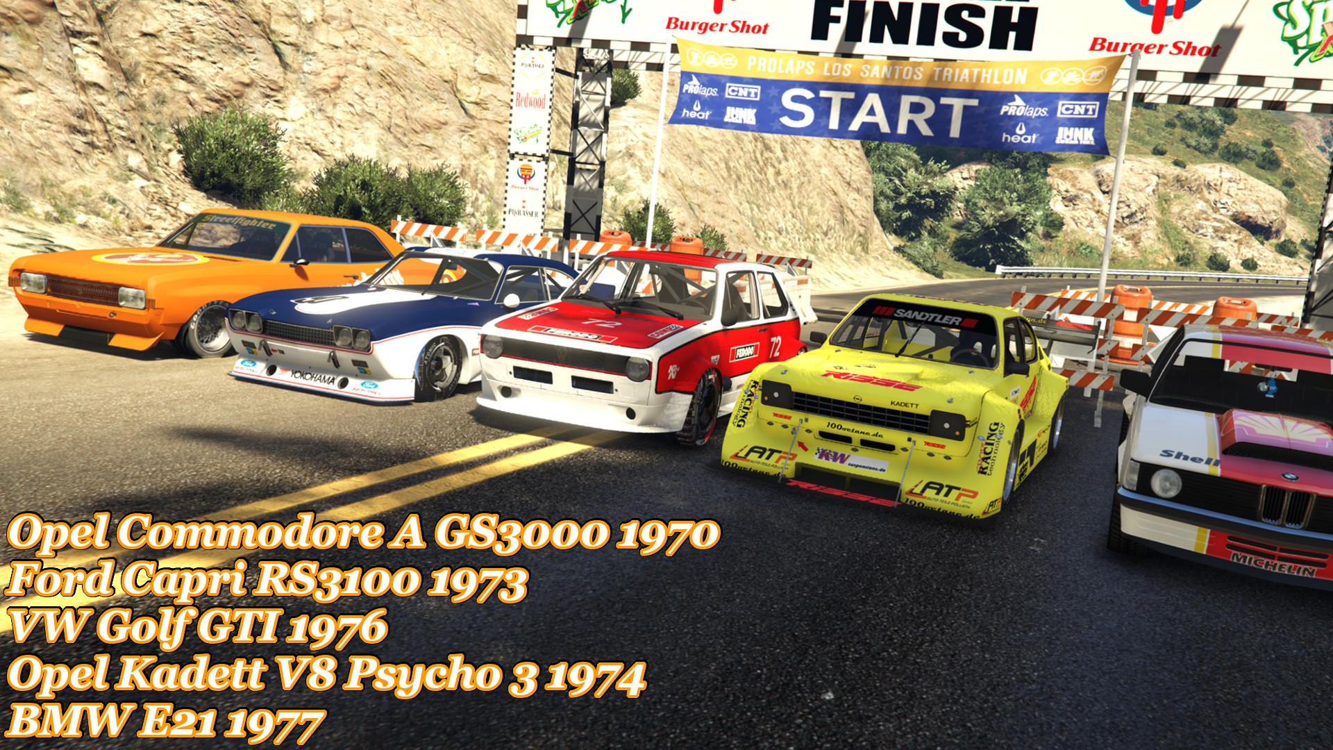 0_1486216678246_cars.jpg