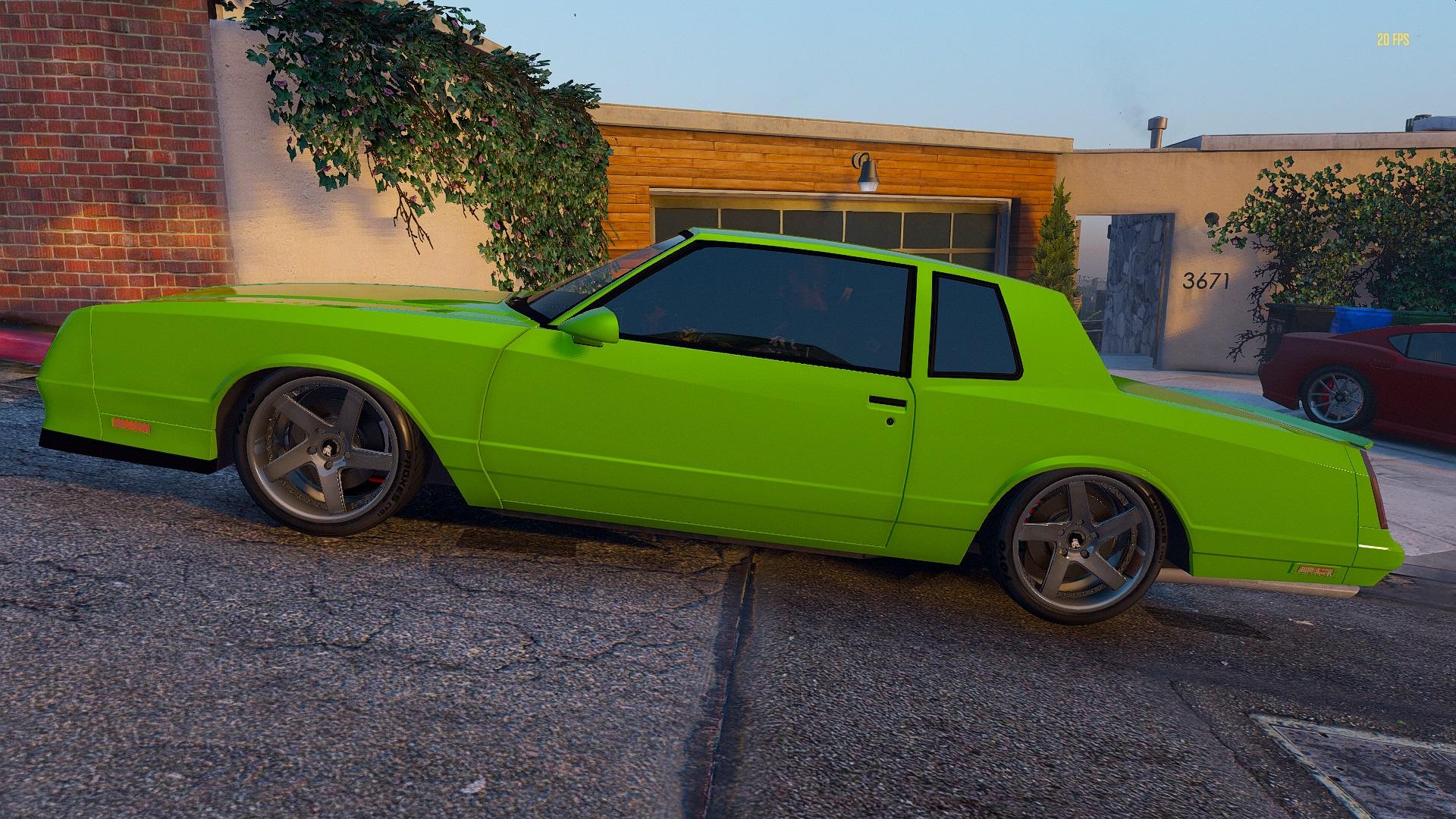 0_1501803198848_Grand Theft Auto V 8_3_2017 4_29_11 PM.jpg
