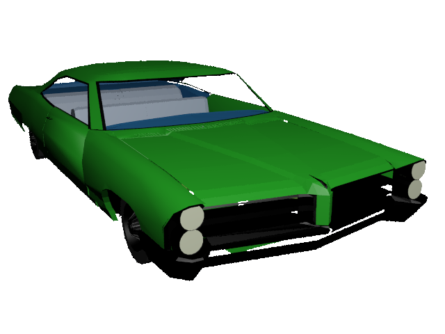 0_1498311945733_1965 pontiac Catalina progress 9f.png