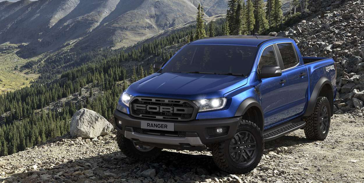 0_1570245756711_ford-ranger-raptor-featured.jpg