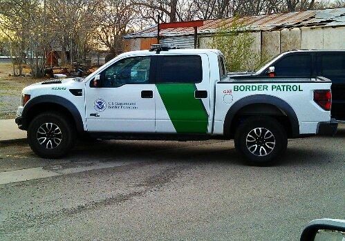 Border Patrol Vehicles Gta5 Mods Com Forums