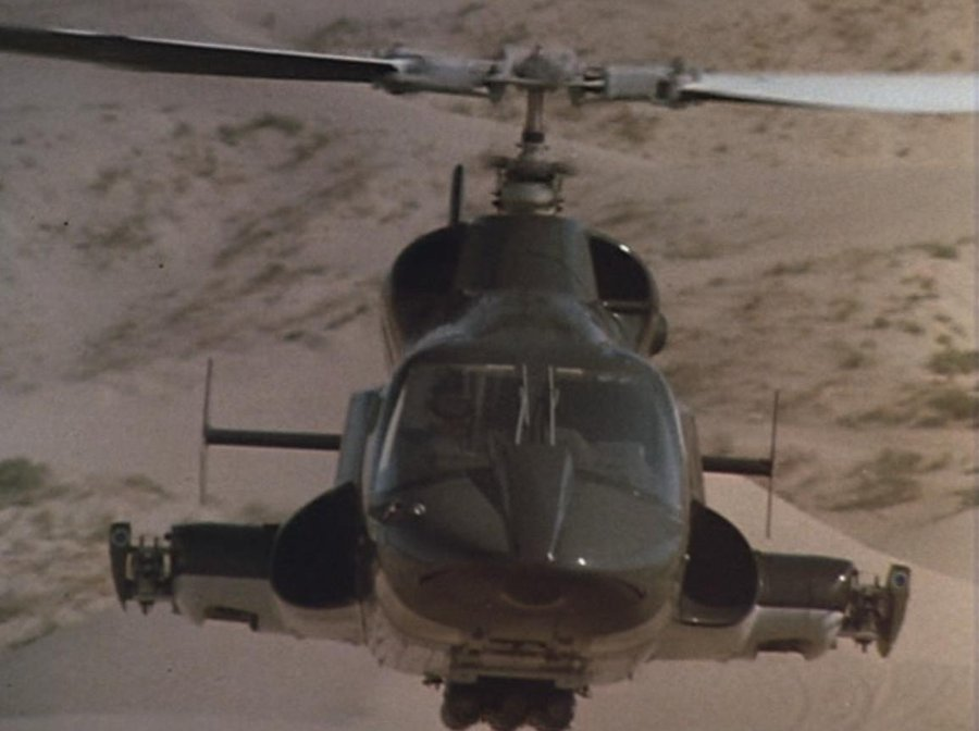 0_1501367907324_airwolf_combat_mode_by_marksa_c.jpg