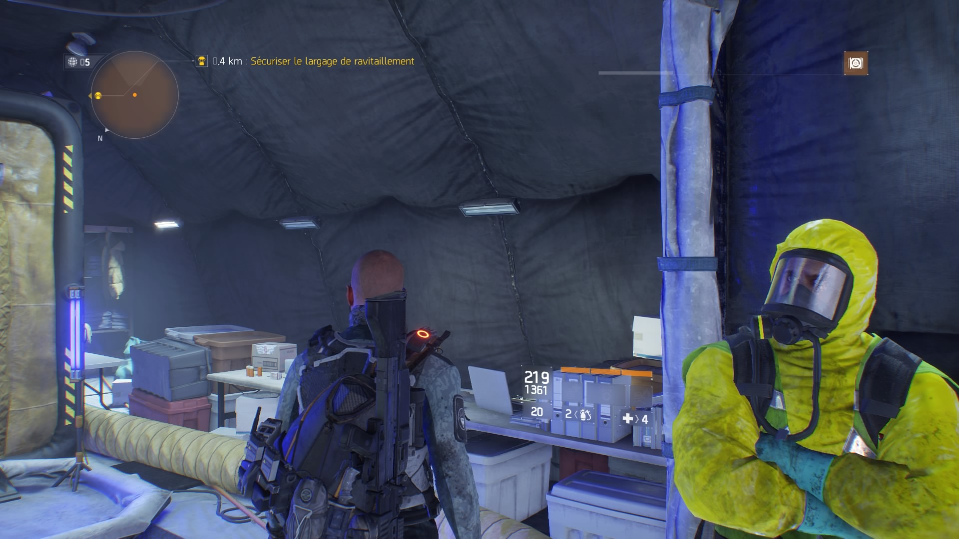 0_1560709723438_Tom Clancy's The Division™_20190608224733.jpg