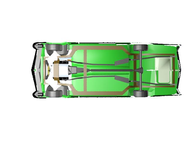 0_1499120830538_1965 pontiac Catalina progress 11bottom.png
