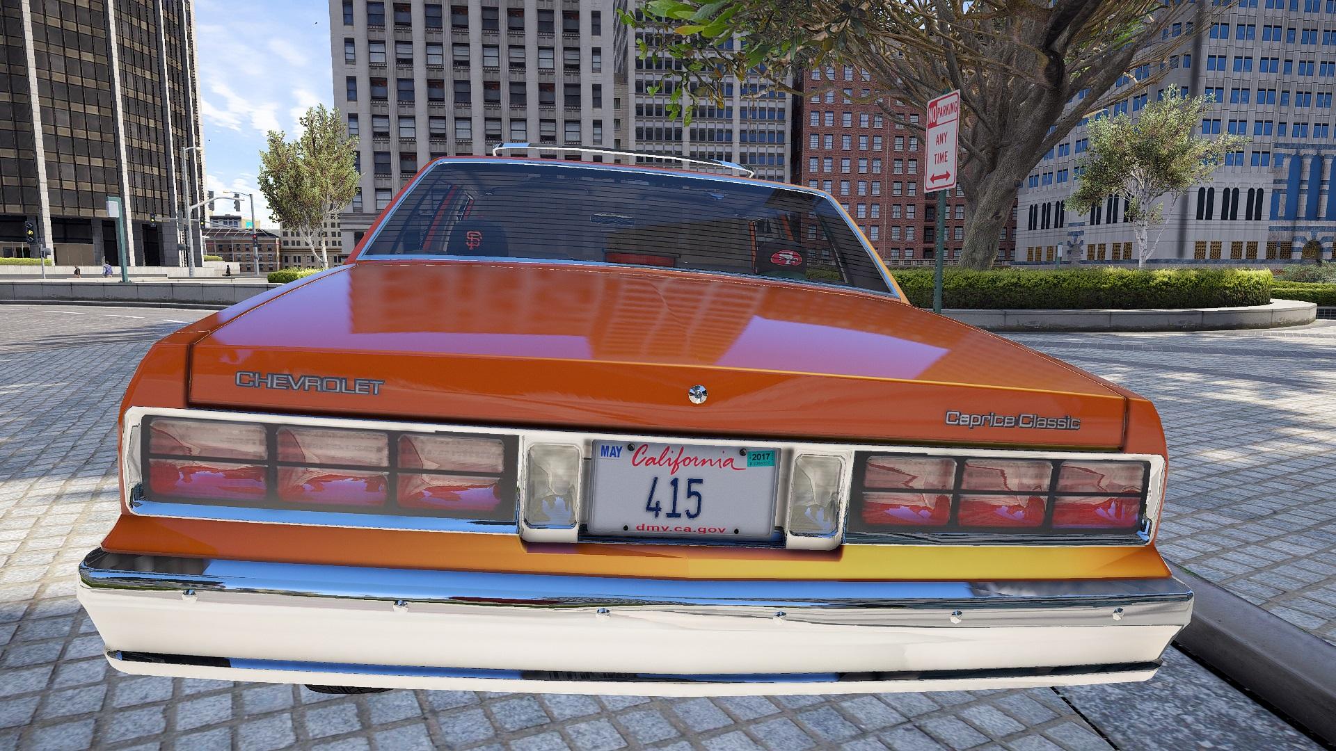 0_1506532112672_Grand Theft Auto V 9_27_2017 10_02_02 AM.jpg