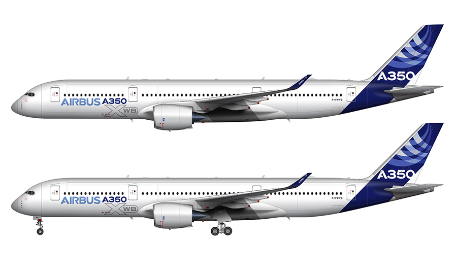 0_1483861528598_A350-900_airbus_livery.jpg
