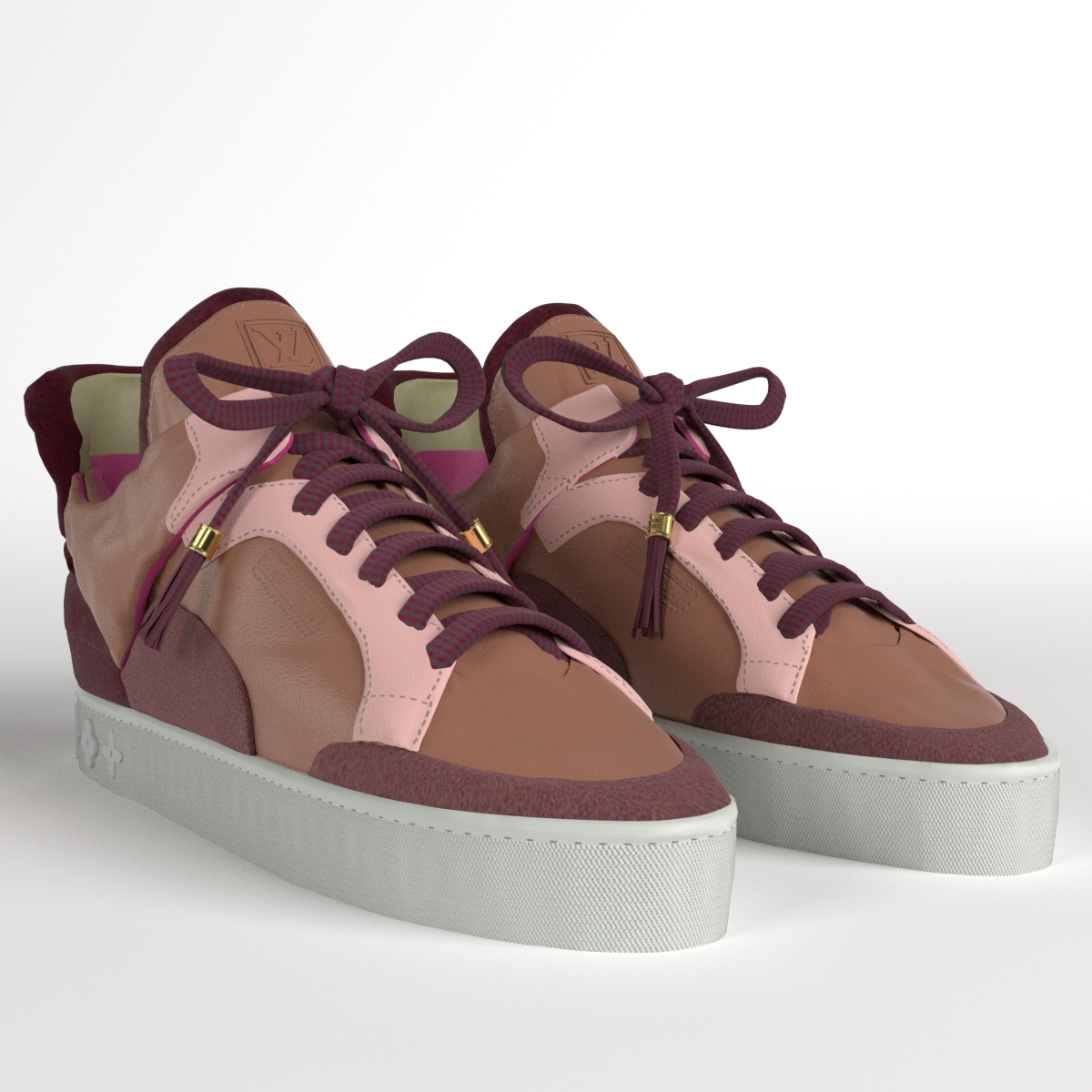 0_1507789502053_dons-1-pairs---0001.jpg