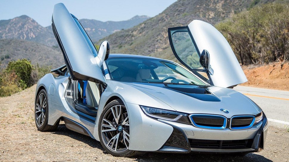 0_1468892499045_2015-bmw-i8-first-drive-front-angle-2-970x546-c.jpg