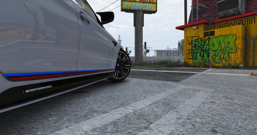 0_1514968915458_Grand Theft Auto V Screenshot 2018.01.03 - 10.08.18.20 - Copy.png