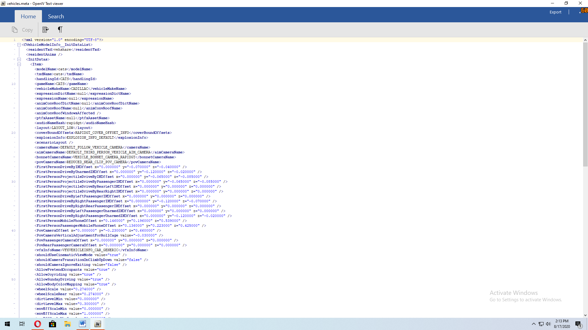 1_1597662929510_Screenshot (47).png