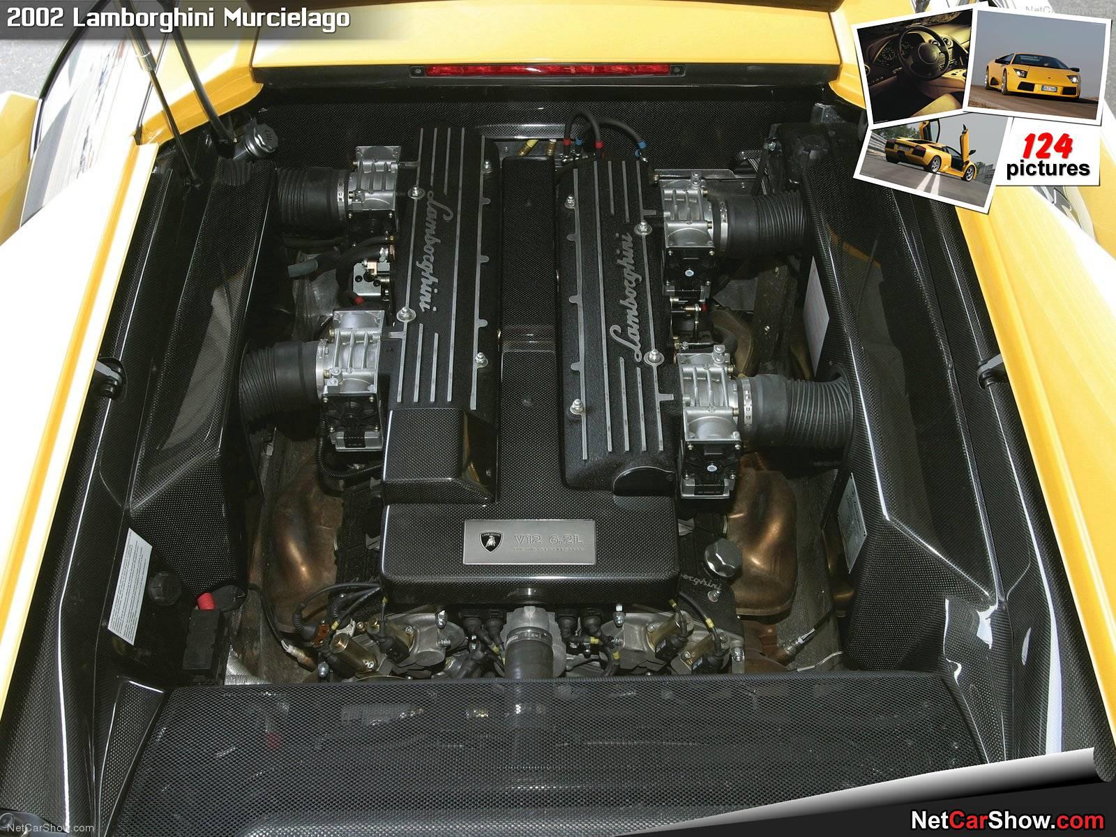 0_1495258650058_Lamborghini-Murcielago-2002-1600-73.jpg