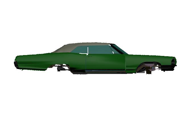 1_1499723734651_1965 Pontiac Catalina Convert 1f.png