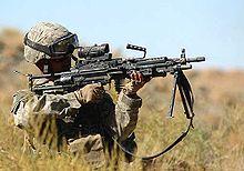 0_1550719133613_220px-M249Afghanistan20005.jpg