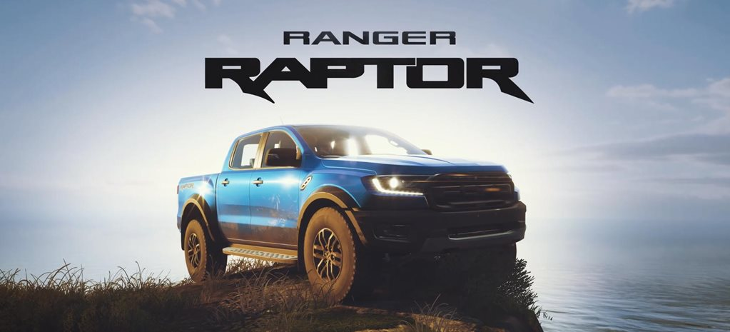 0_1570245772815_Ford-Ranger-Raptor-Forza-Horizon-4-feature.jpg