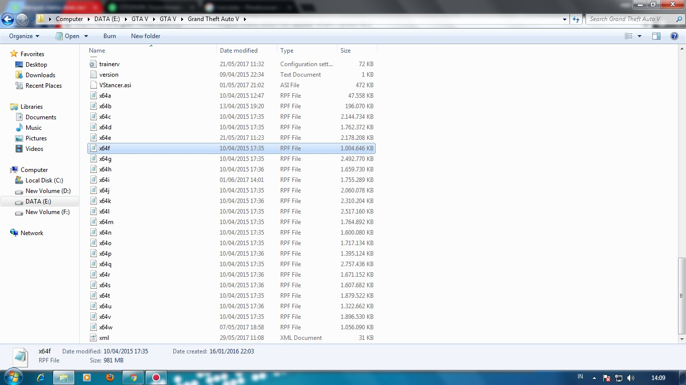 2_1496560361463_Desktop 04-06-2017 14-09-25-755.jpg