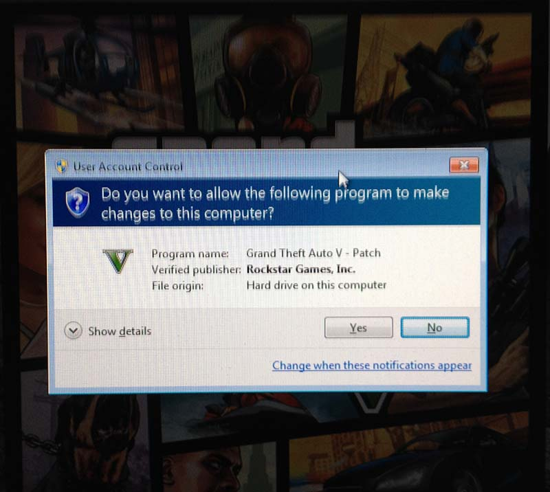 0_1489487655359_patch.jpg