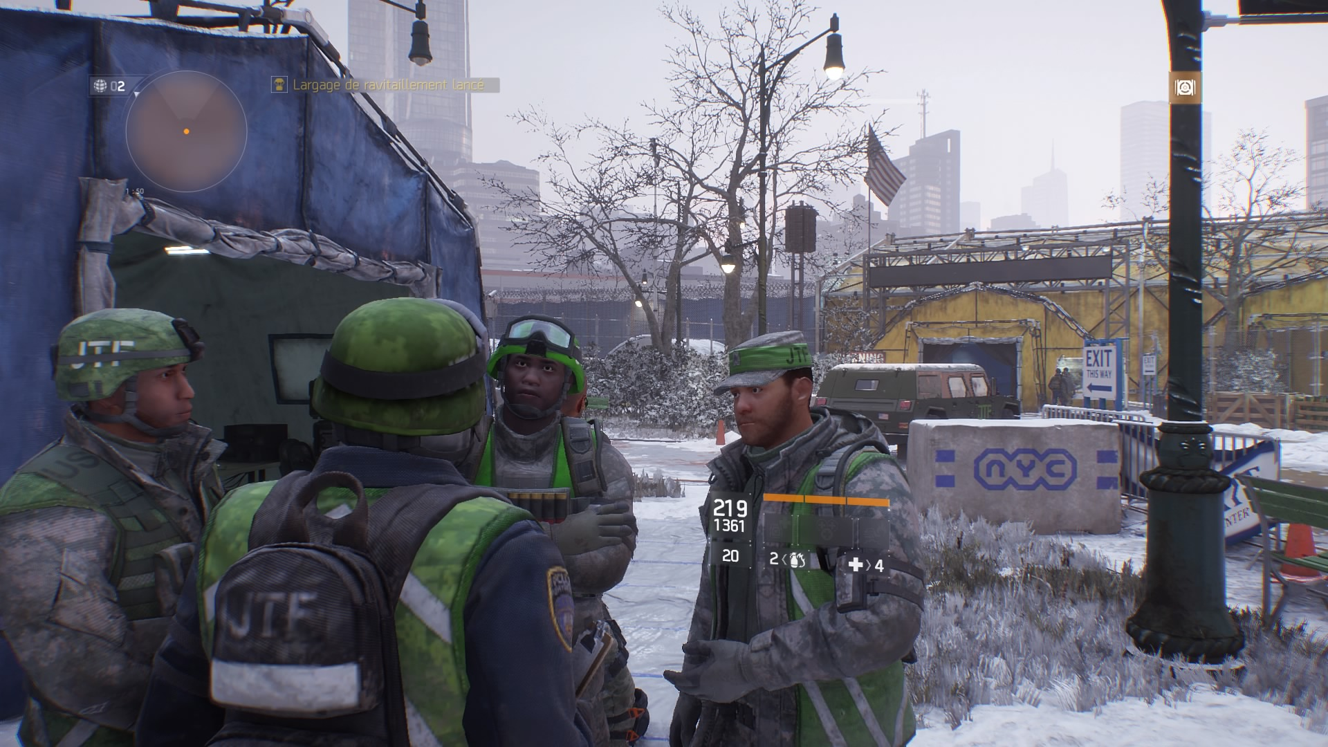 0_1560708786251_Tom Clancy's The Division™_20190608224016.jpg