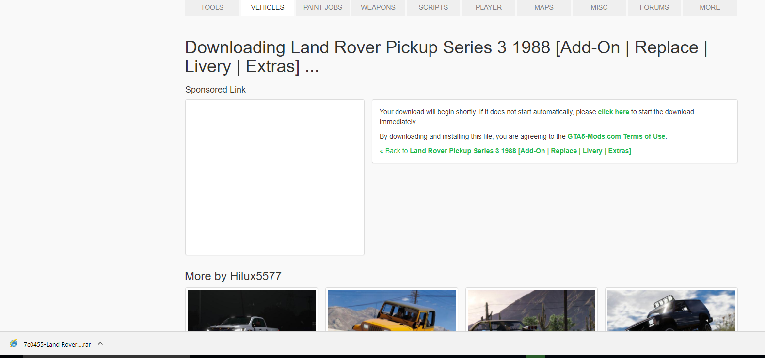 0_1503435241556_land rover.PNG