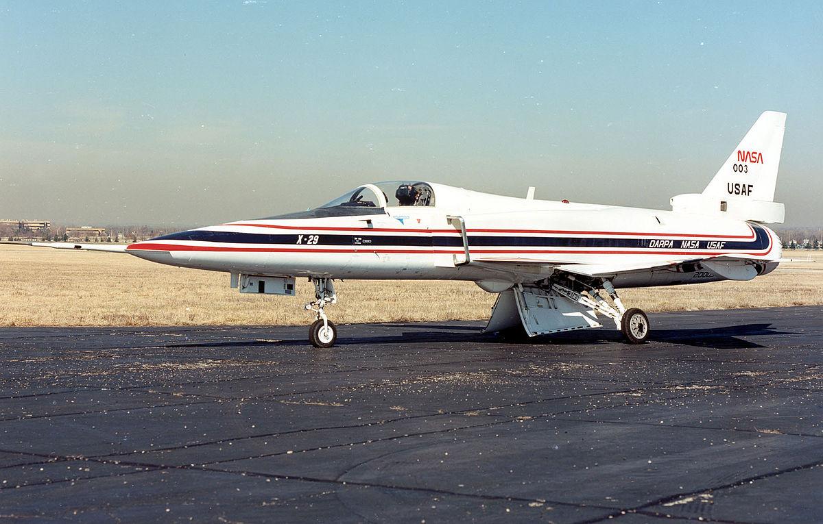 0_1483338368845_1200px-Grumman_X-29A_USAF.jpg