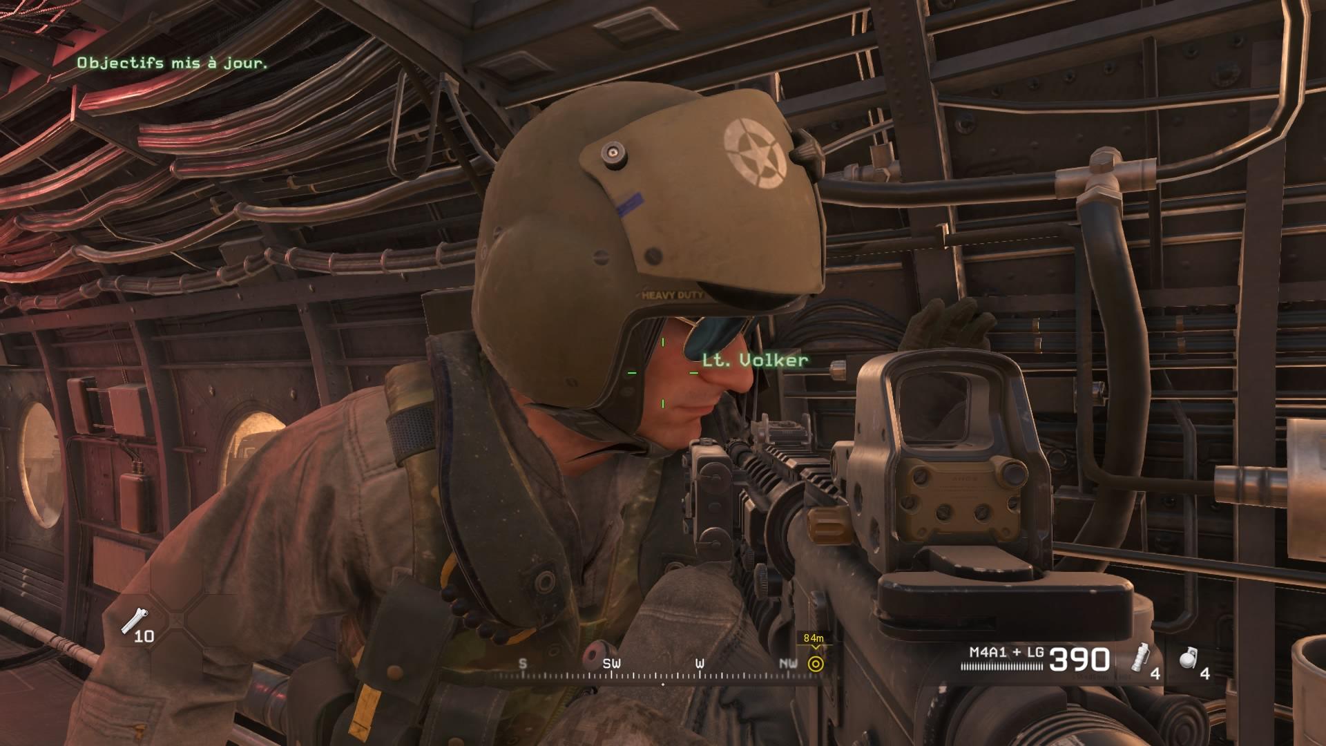 0_1560369147762_Call of Duty®_ Modern Warfare® Remastered_20190608204721.jpg