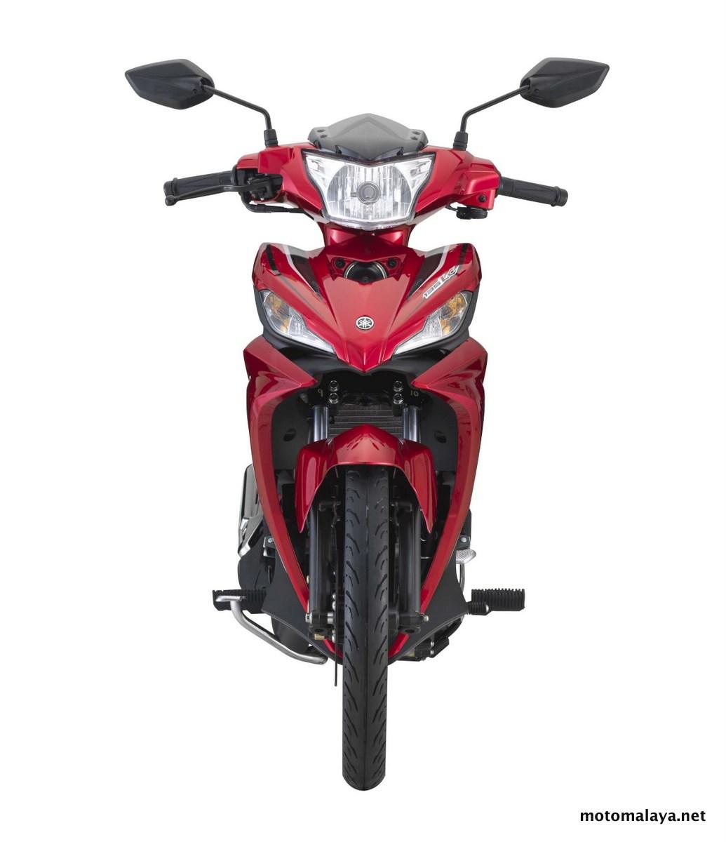 0_1553173676835_2016-Yamaha-LC135-Merah-Hitam-LCR_0040-004.jpg