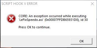 0_1520102241194_gta v error.jpg