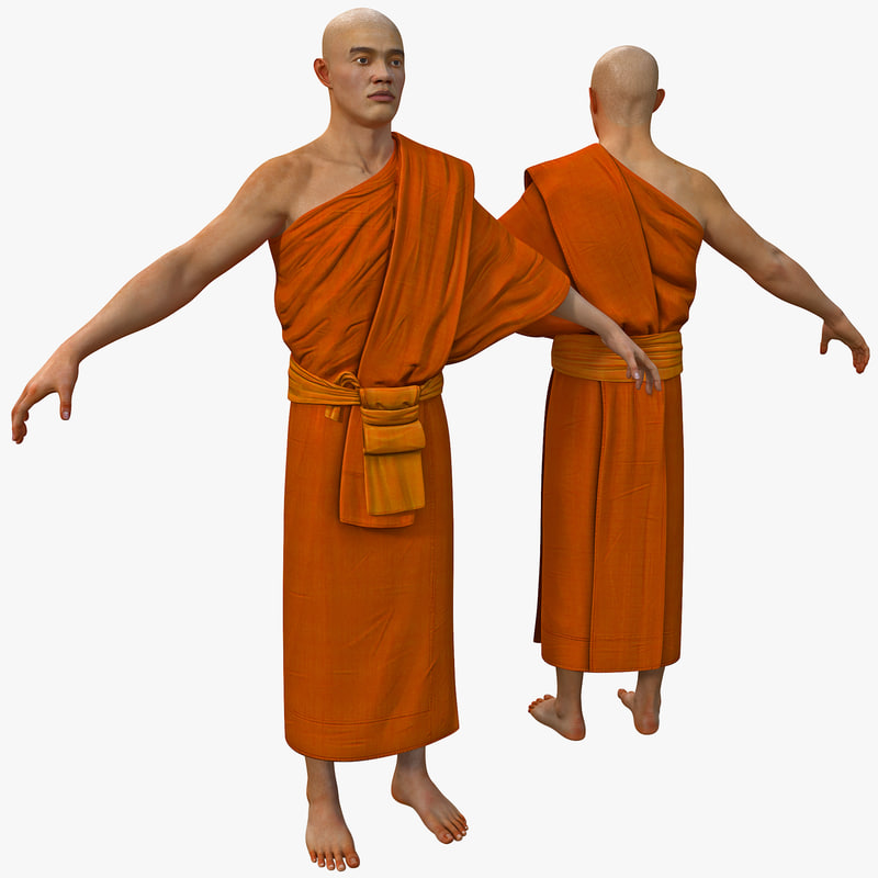 0_1567679857590_BuddhistMonk_1.jpgcca9edc9-c35f-40d4-a55b-c819f64ac885Default.jpg