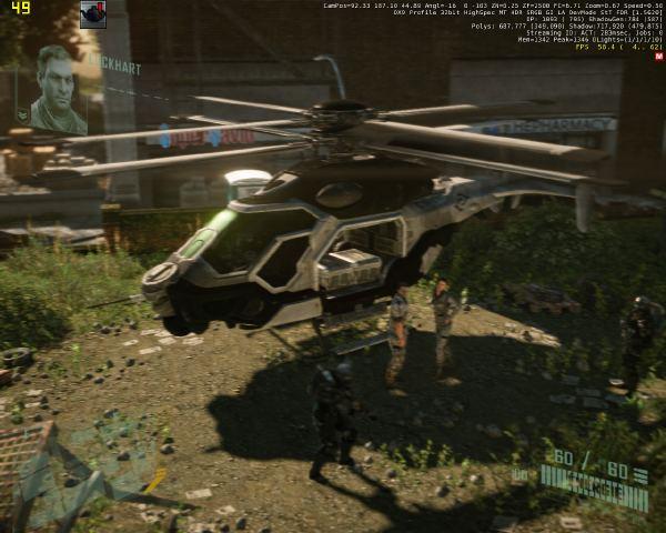 0_1481209114683_Chopper.jpg.jpg