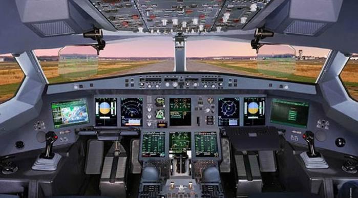 0_1483861550598_airbus-a350-cockpit.jpg