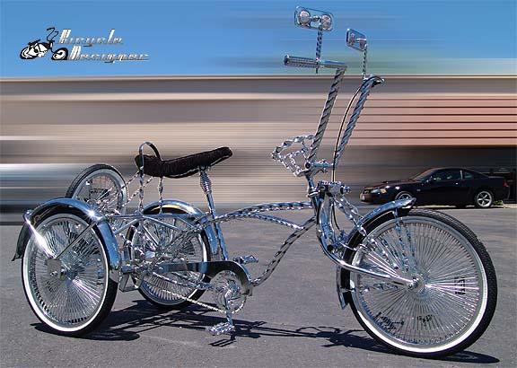 1_1487446601268_lowrider-trike.jpg