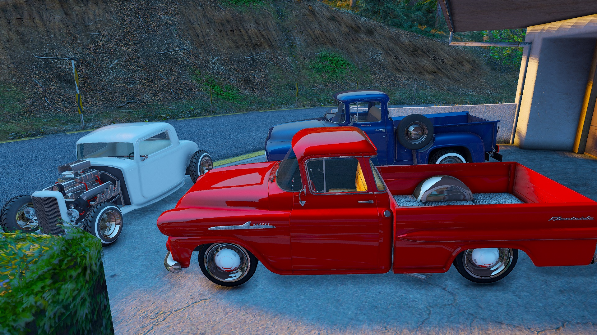 0_1506660368567_Grand Theft Auto V 9_28_2017 9_43_30 PM.jpg