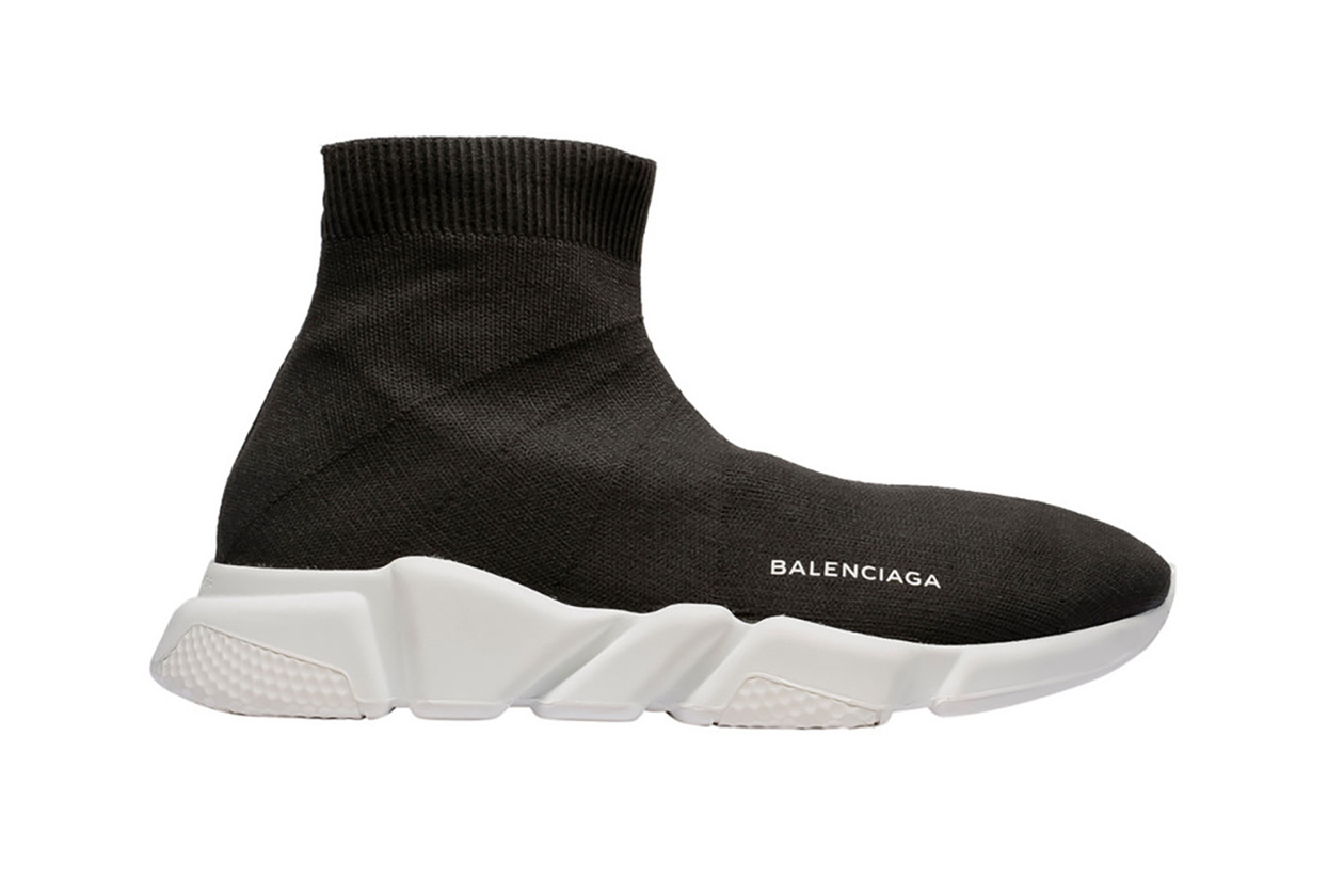 0_1554556110533_balenciaga-speed-trainer-1.jpg