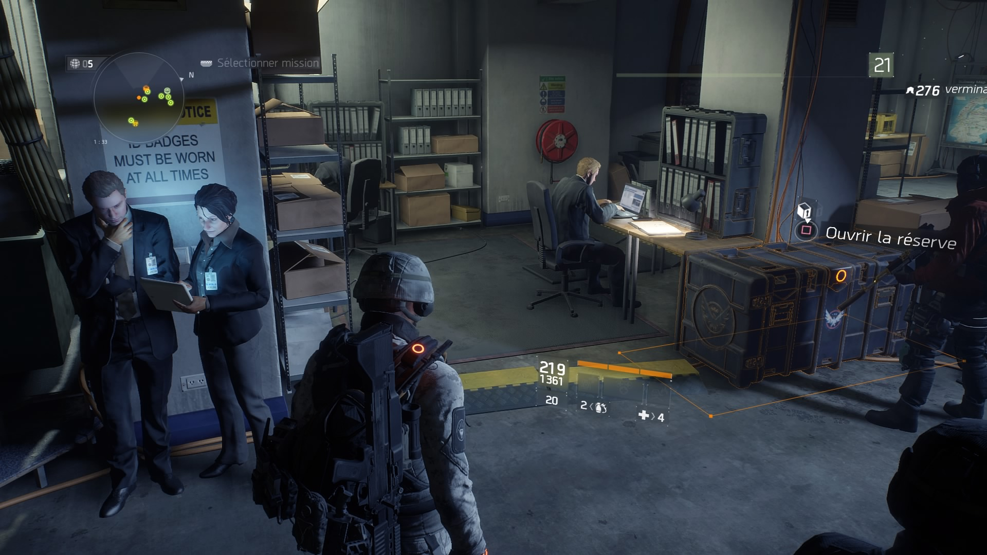 0_1560705892309_Tom Clancy's The Division™_20190608221122.jpg