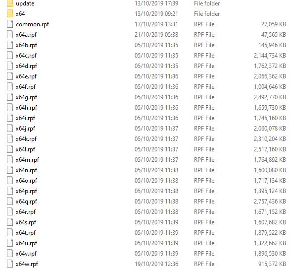 0_1572696465533_mods folder.PNG
