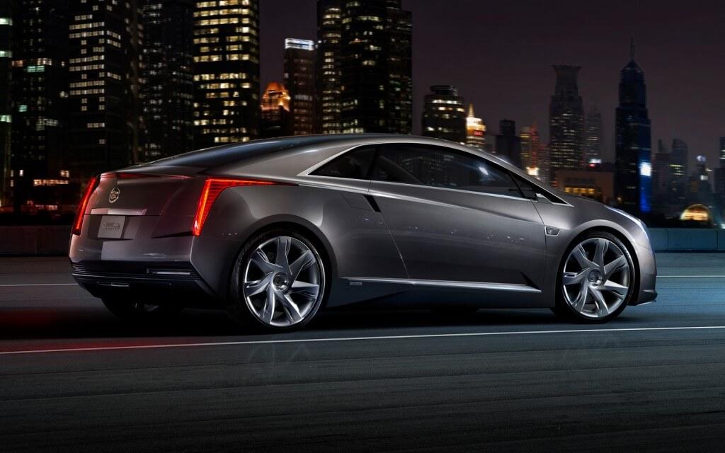 0_1483551060065_Cadillac-ELR-rear-three-quarter1-1024x640.jpg
