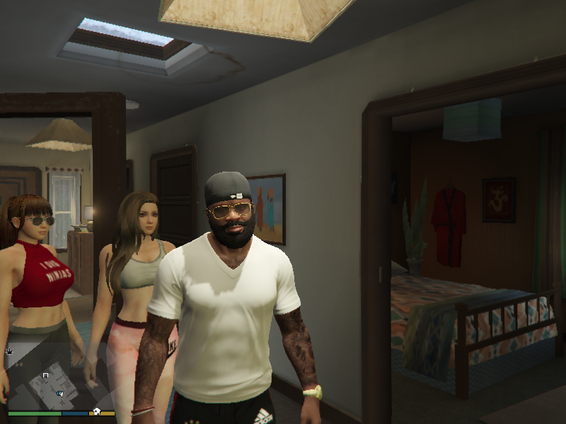0_1519078260307_Grand Theft Auto V 2_19_2018 5_08_25 PM.png