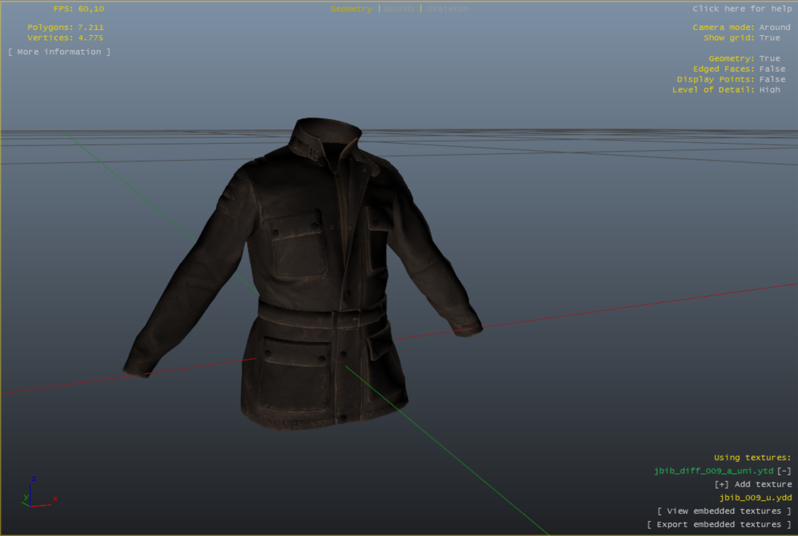0_1579876650965_jacket.PNG