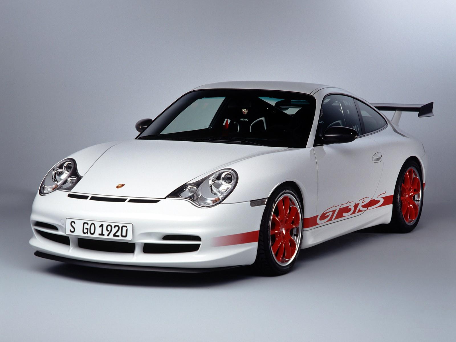 0_1526273491278_PORSCHE-911-GT3-RS--996--2931_19.jpg
