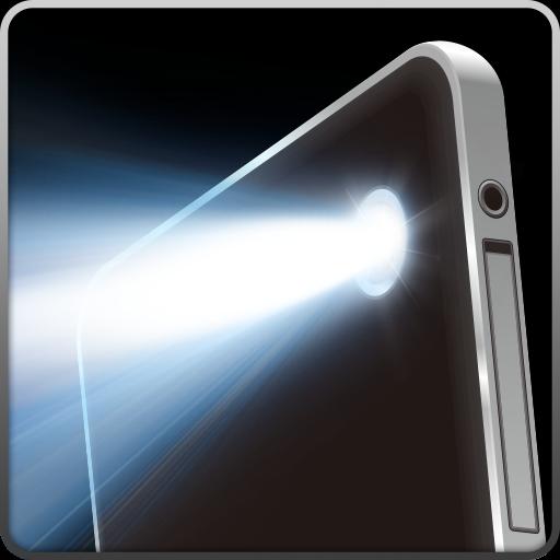 0_1541301962209_Download-Flashlight-LED-Torch-APK-153517.png
