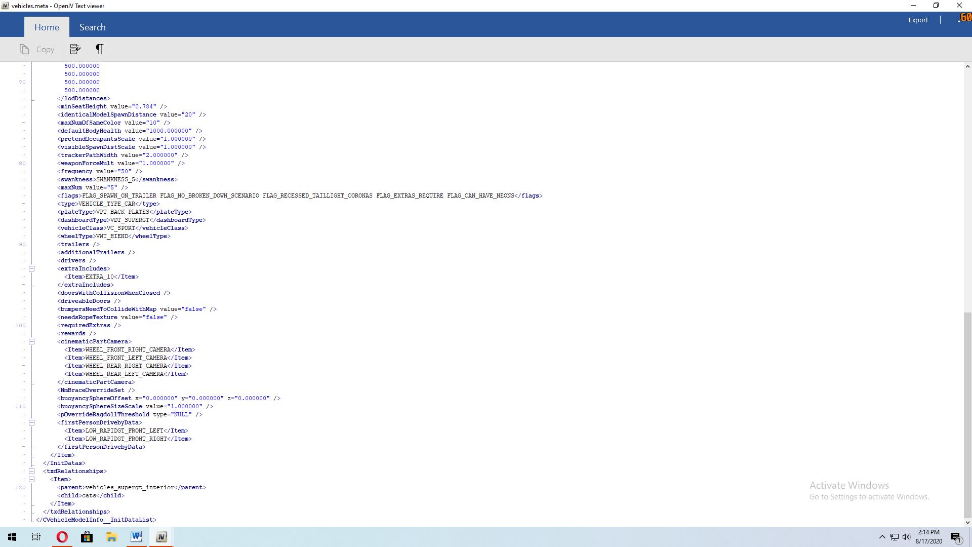 0_1597662929510_Screenshot (49).png