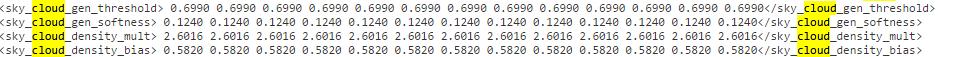 0_1485990379243_REDUX EX CLOUDS.PNG
