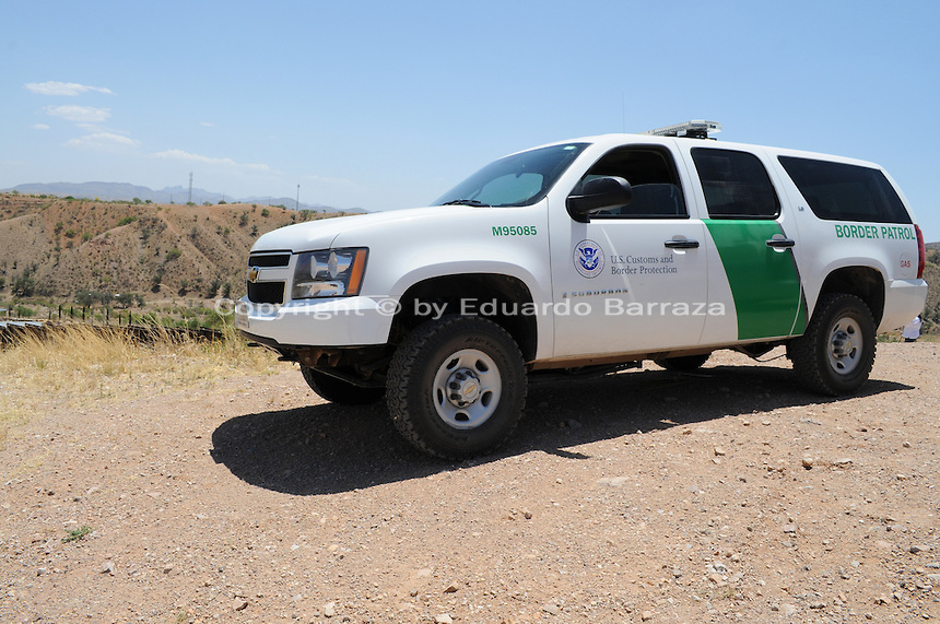 0_1490656319483_arizona-border-patrol-152.jpg