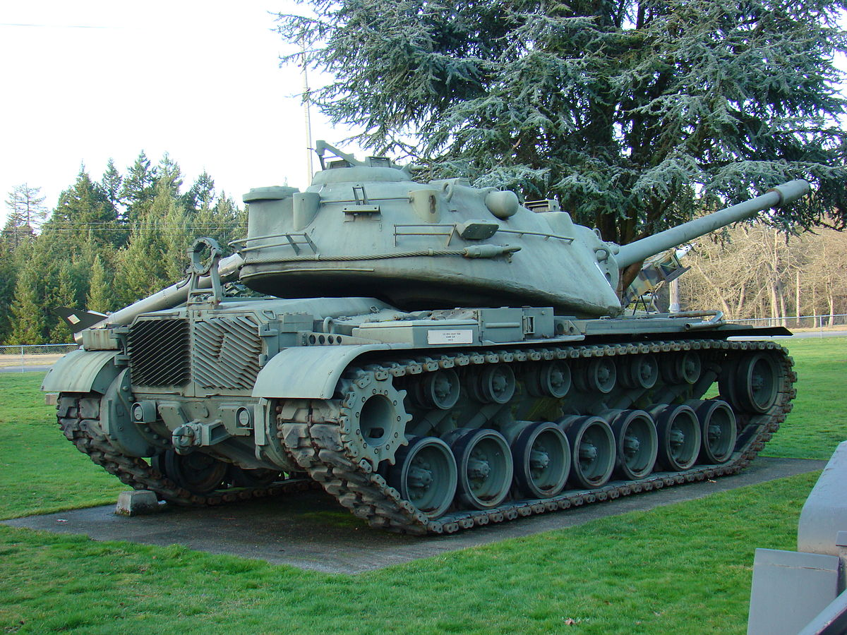 1_1483337272865_1200px-M103_Heavy_tank_at_Ft_Lewis_Military_Museum.jpg