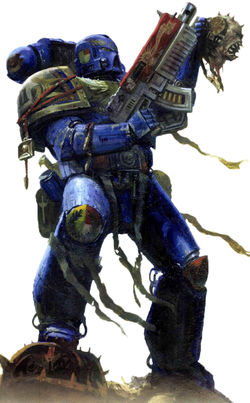 0_1491507405008_Ultramarines_Artificer_Armour2.jpg