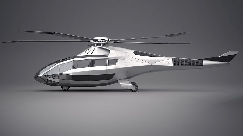 5_1517419218668_Bell_Helicopter_CarbonFiber_Profile_DoorsClosed_v01.jpg